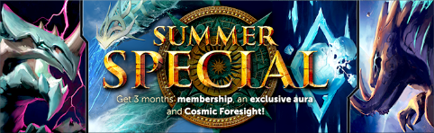File:Summer Special lobby banner.png