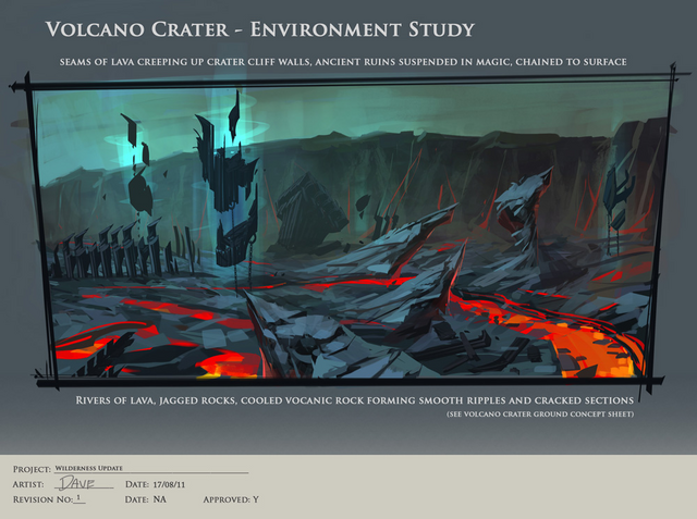 File:Wildy volcano crater - environment study dec bts.png