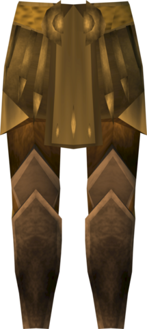 File:Golden warpriest of Armadyl greaves detail.png