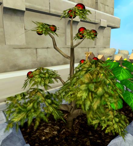File:Jitterberry bush.png