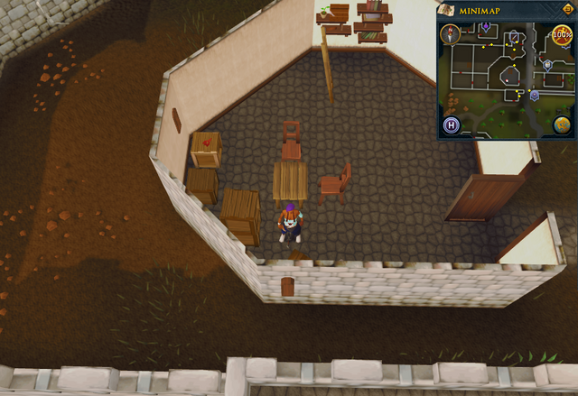 File:Simple clue Varrock south entrance boxes.png
