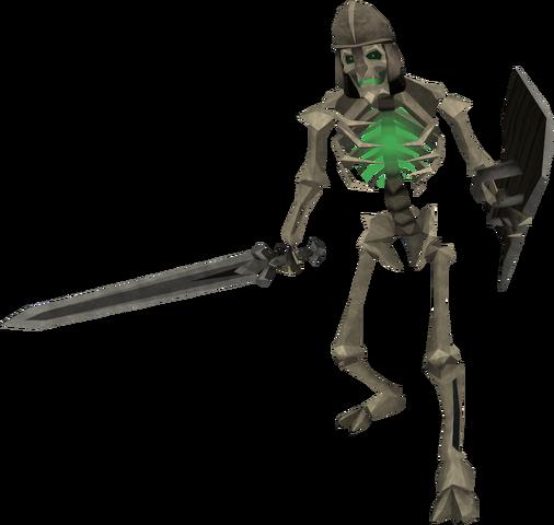 File:Skeleton (Tarn's Lair, melee).png