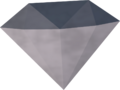 Spirit diamond detail.png