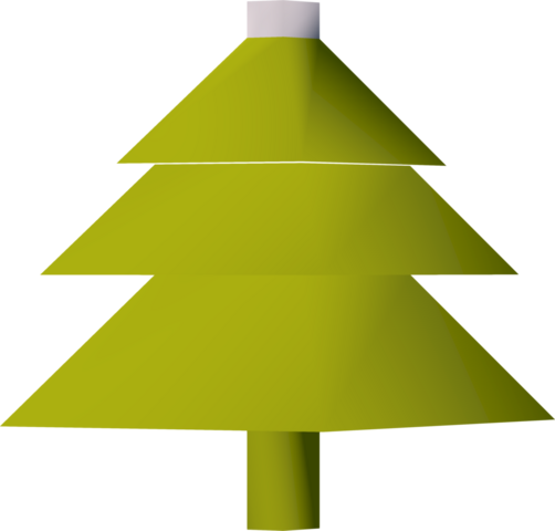 File:Tree bauble (yellow) detail.png