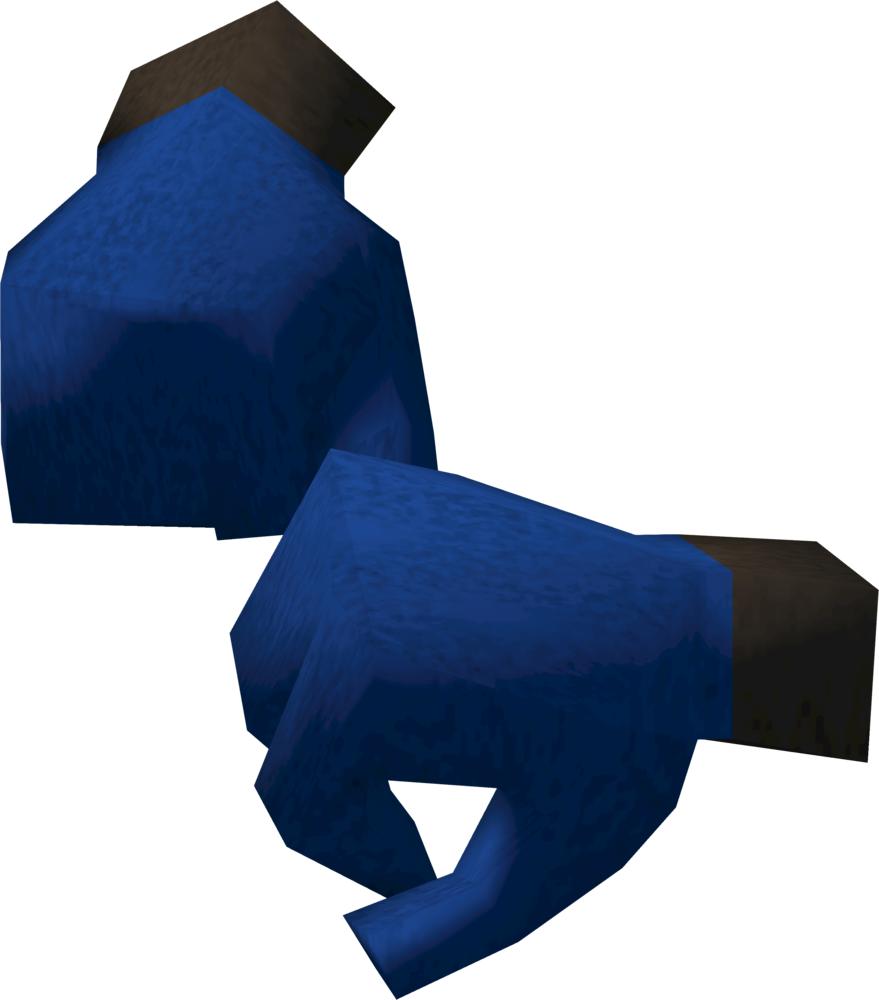 File:Wizard gloves detail.png