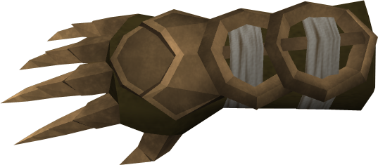 File:Bronze claw detail.png