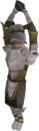 Commander Jaycliff.png