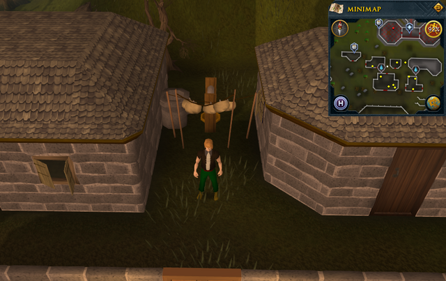 File:Compass clue Port Khazard north of the Fight Arena.png