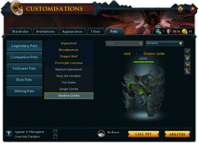 File:Customisations (Pets) interface.png