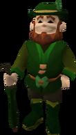 Leprechaun 5a