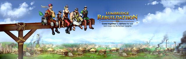 File:Lumbridge Rebuildathon banner.jpg