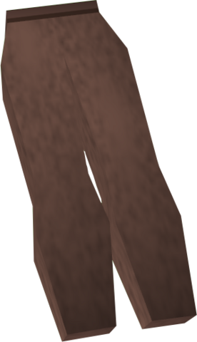 File:Mourner trousers detail old.png