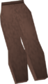 Mourner trousers detail old.png