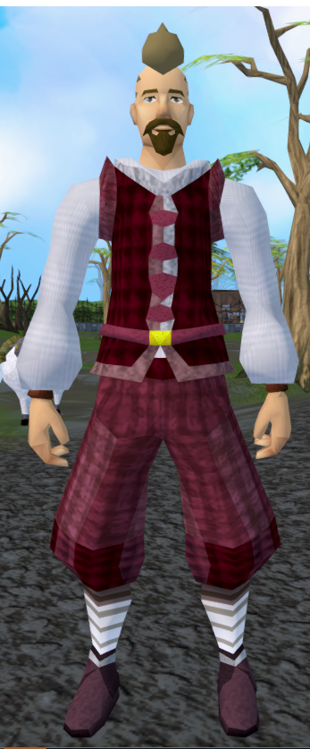 File:Red elegant clothing equipped.png
