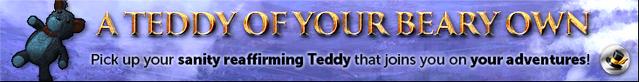 File:Teddy bear lobby banner.png