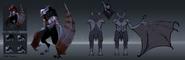 Venator concept art 4