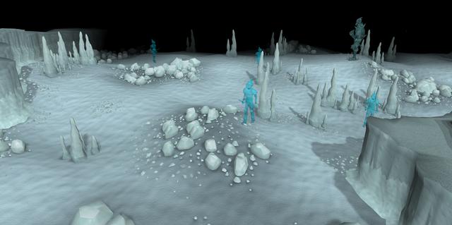 File:Asgarnian Ice Dungeon.png