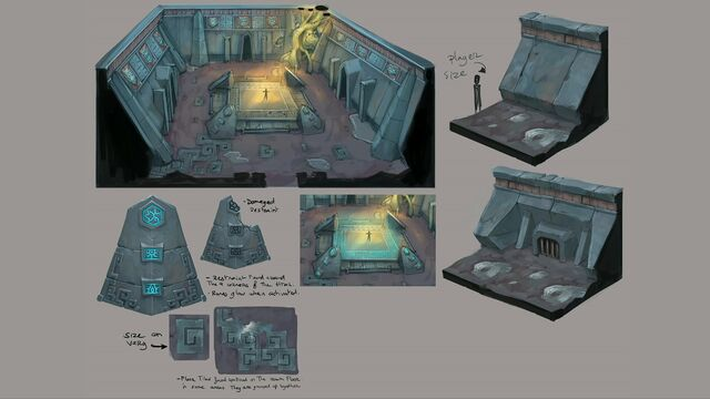 File:Call of the Ancestors temple concept art 2.jpg