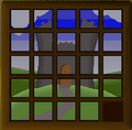 Thumbnail for version as of 11:42, May 14, 2006