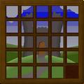 Thumbnail for version as of 00:54, November 20, 2008