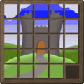 Castle puzzle solved.png