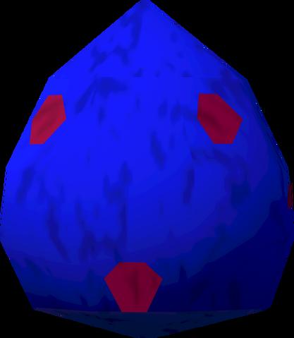 File:Easter egg (2007 Easter event, blue) detail.png