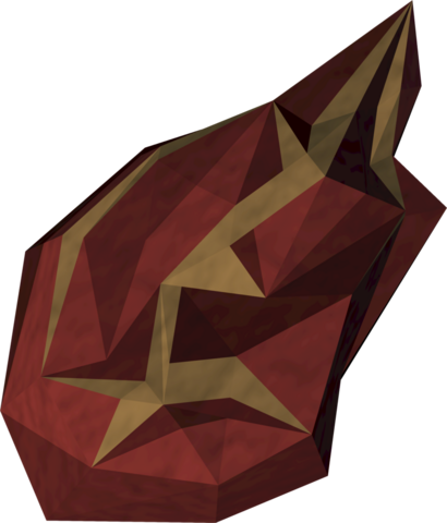 File:Flame fragment (guard) detail.png