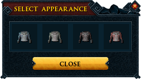 File:Fury shark outfit recolour interface.png