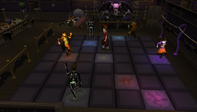 File:Hallowe'en Event 2010 - PARTY!.png