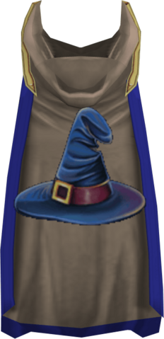 File:Hooded magic cape (t) detail.png
