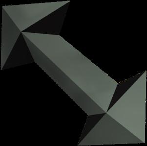 File:Iorwerth symbol piece detail.png