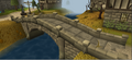 Lumbridge River Lum old.png