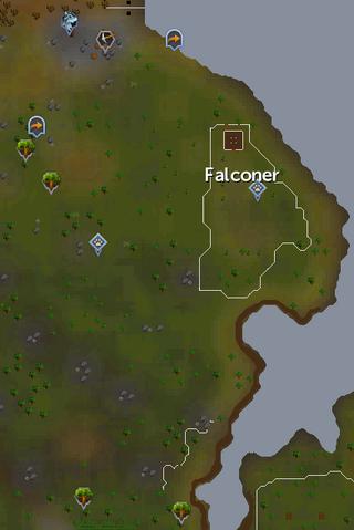 File:Piscatoris Hunter area map.png