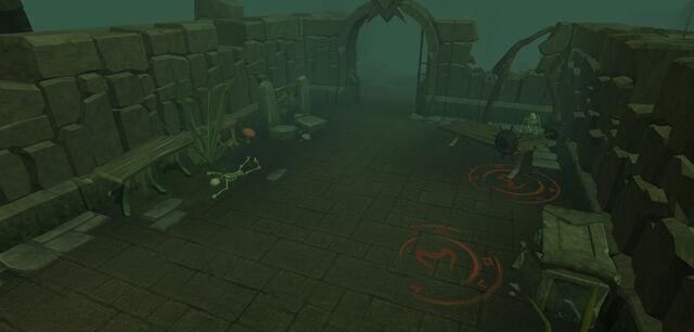 File:Slayer Tower teaser 5.jpg