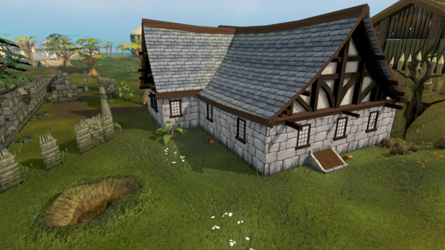 File:Stronghold of Player Safety entrance.png