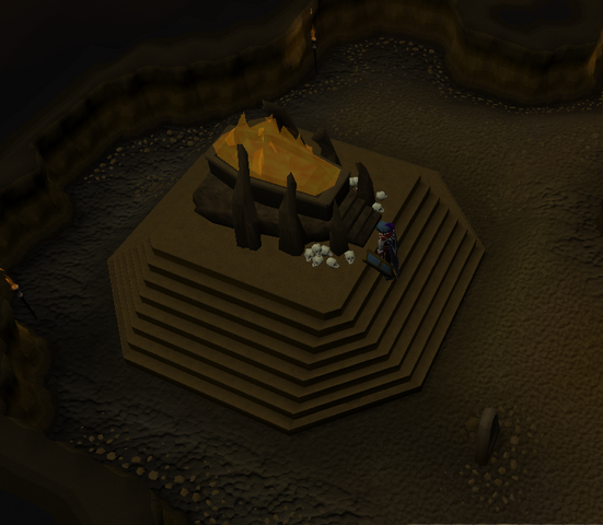File:Tomb on fire.png