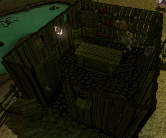 File:Alice's Farming Shop interior.png