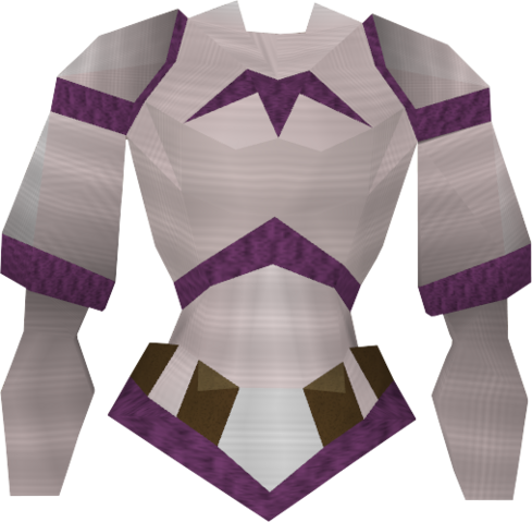 File:Ancient robe top detail.png