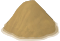 File:Beach sand detail.png