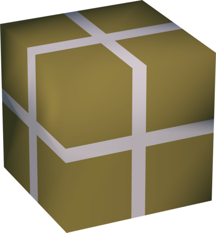File:Box bauble detail.png
