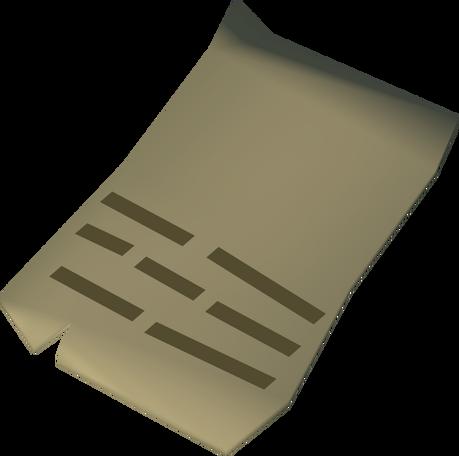 File:Dodgy flyer detail.png