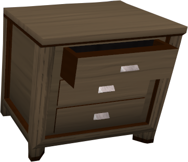 File:Drawers (Opened).png