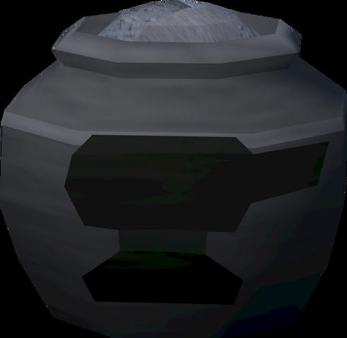 File:Fragile smelting urn (full) detail.png