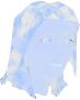 Ghost chathead 2.png