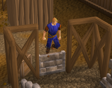 File:Outpost agility5.png