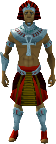 File:Pharaoh's outfit (red, male) equipped.png