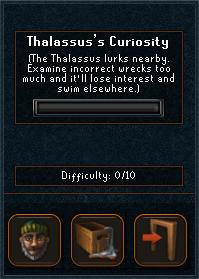 File:Thalassus's Curiosity.png