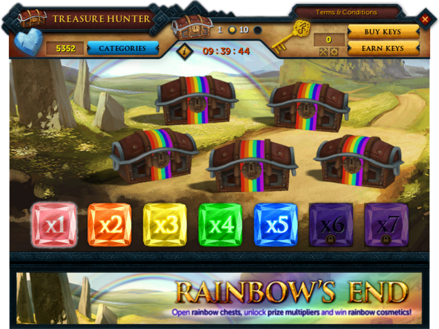 File:Treasure Hunter Rainbow's End.png