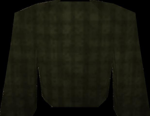 File:Black desert shirt detail.png