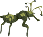 Cave bug (level 18).png